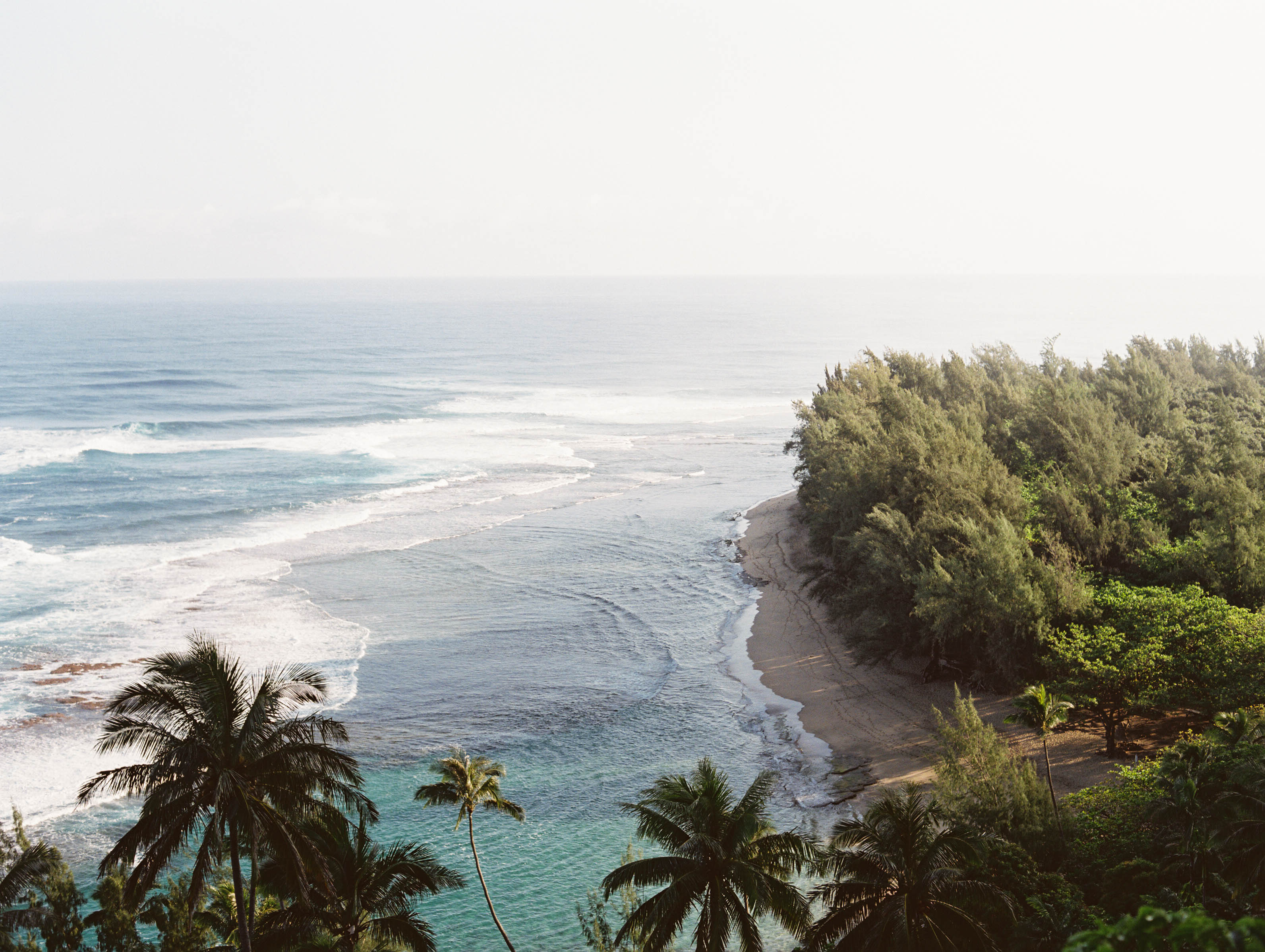 Hawaii - Katie Shuler