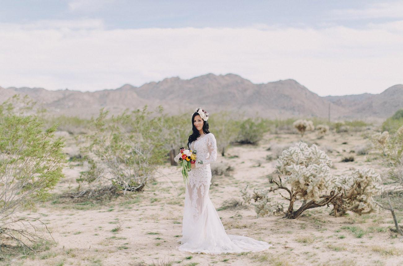 custom lace dress