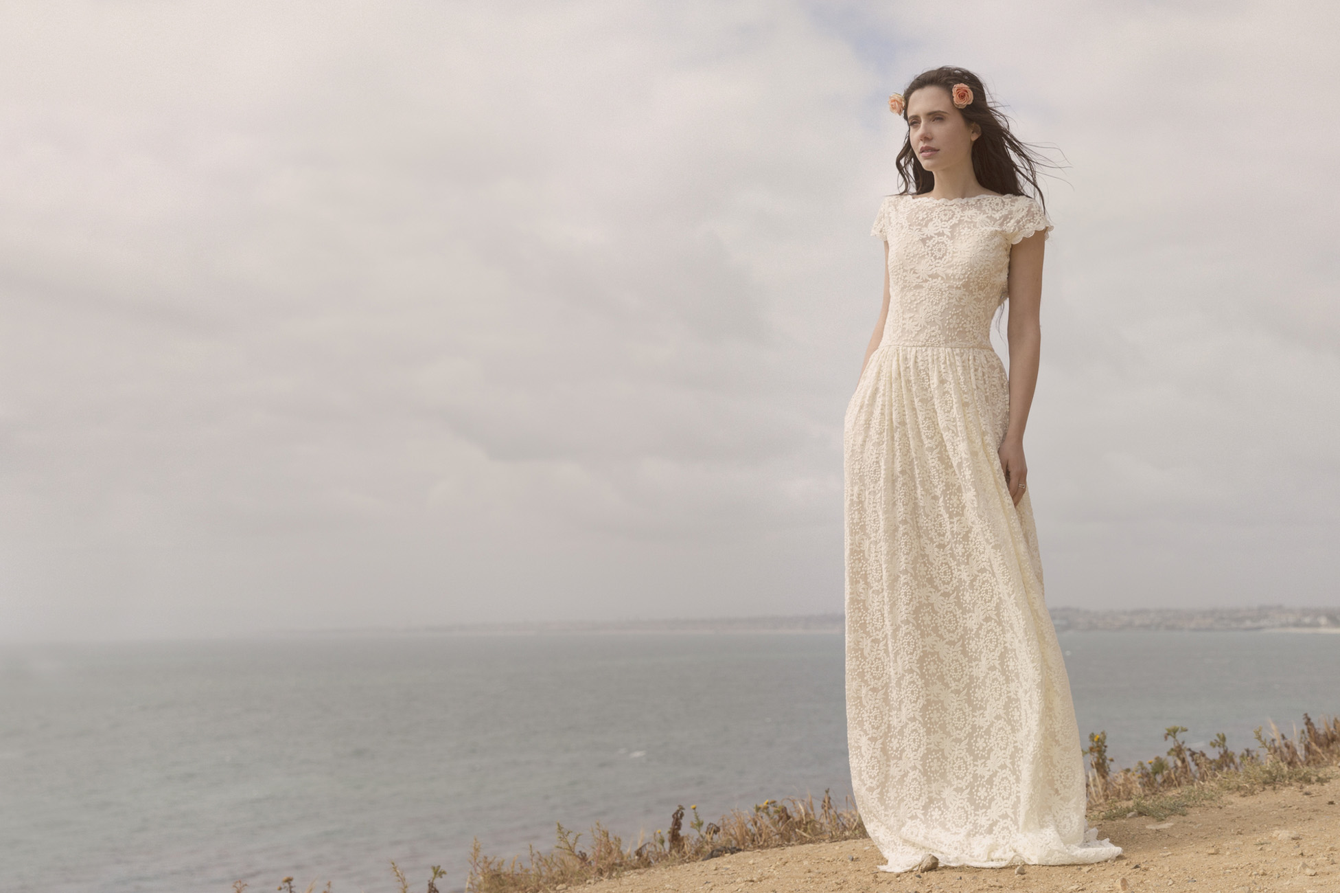 Wedding Dress Alterations Cost 61 Epic Dreamers u Lovers