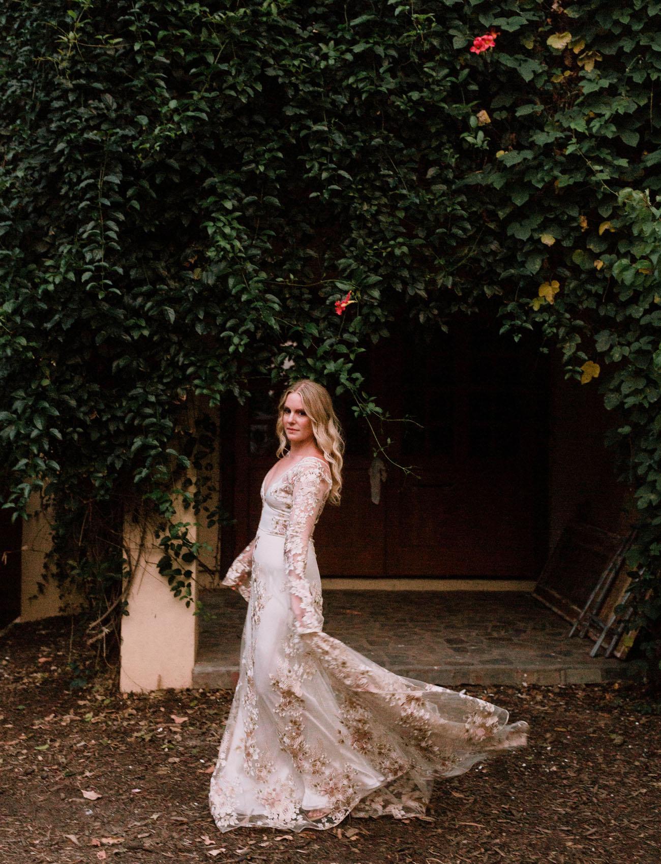 Karen Thomas Dress