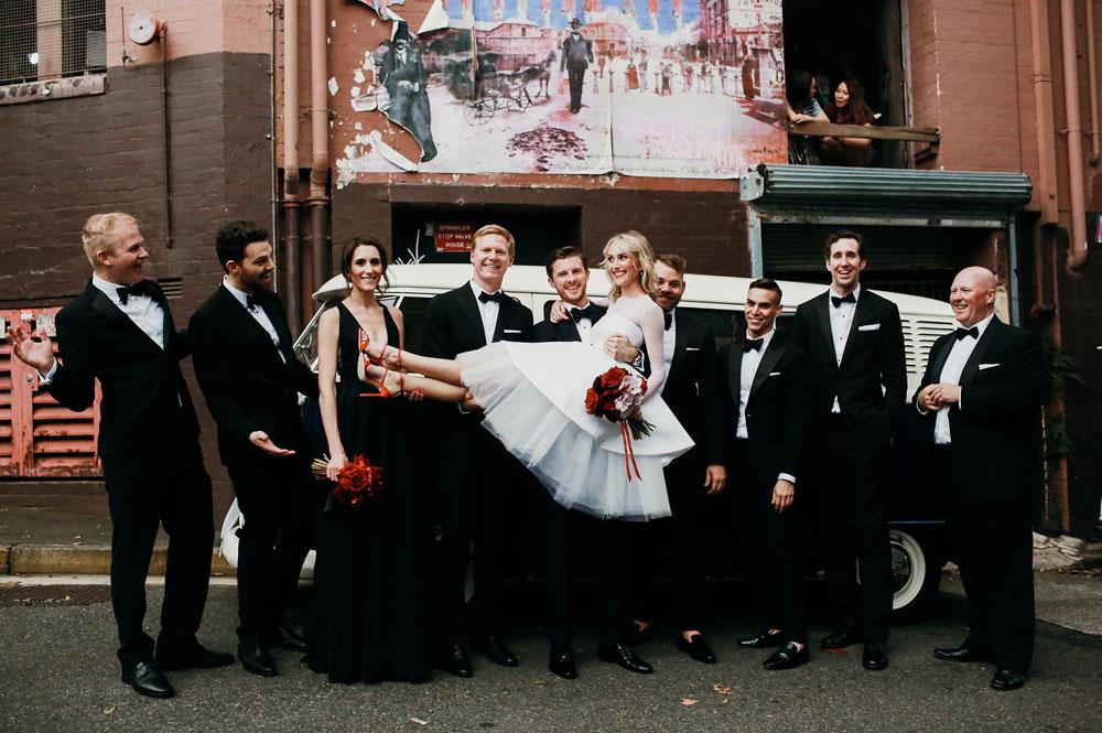katgraham-wedding-thumb