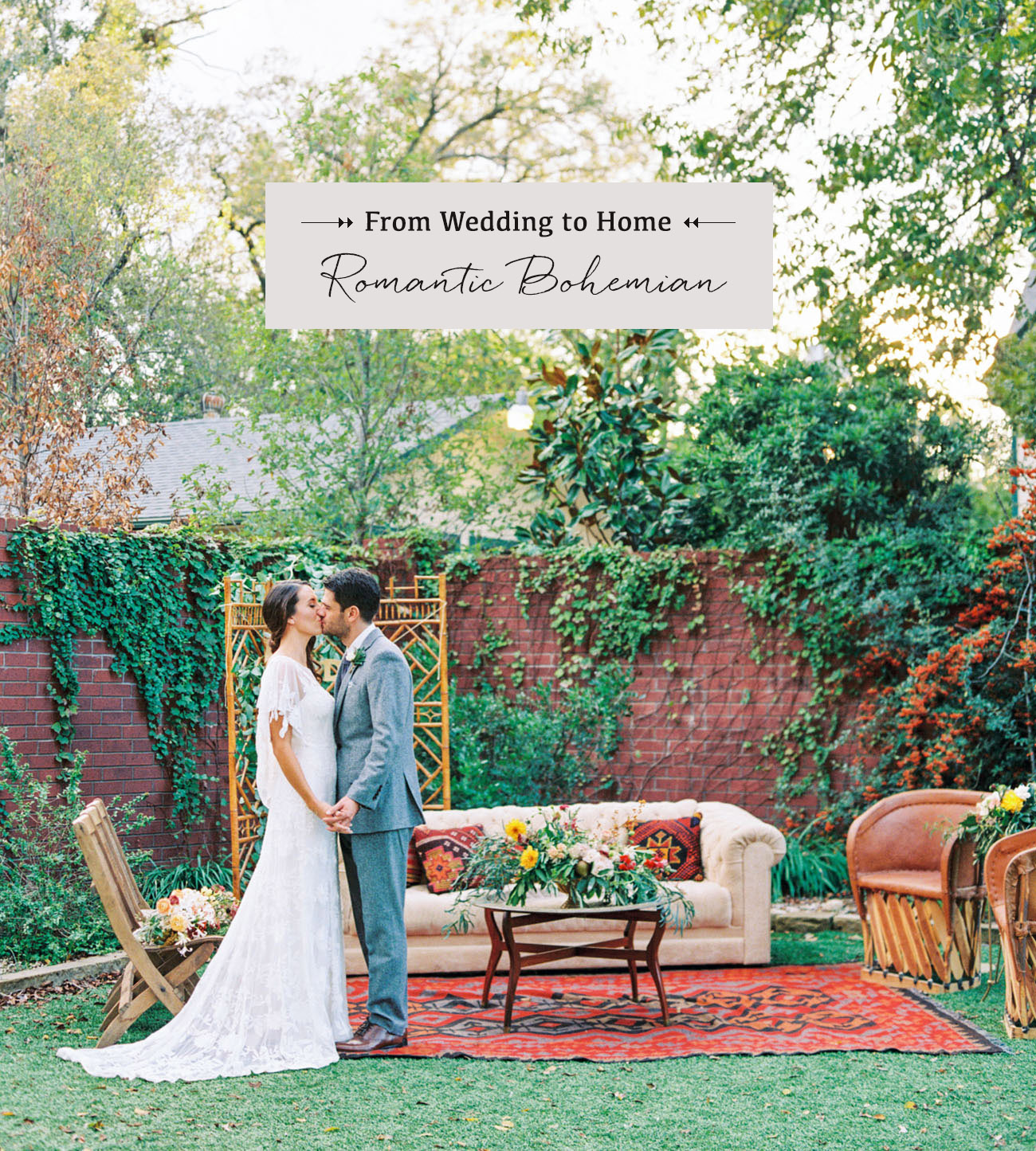 wedding_home_romantic_boho
