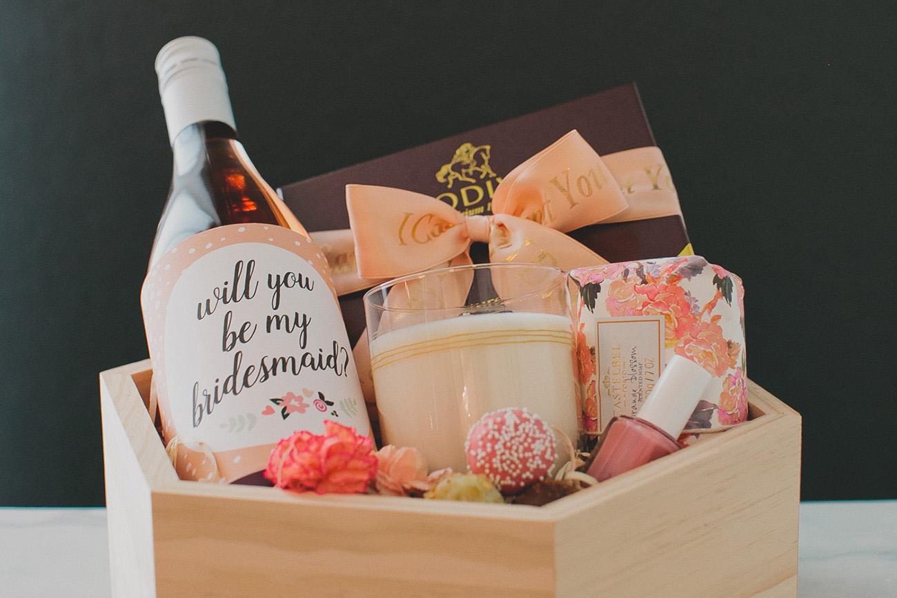 Will_You_Be_My_Bridesmaid_Box_thumb