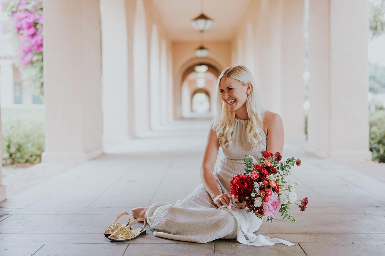 Wedding Dress Shops In San Diego 93 Cute Soda u Swine Bachelorette