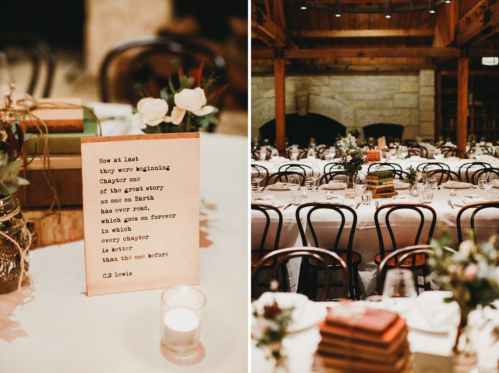 lyric table names