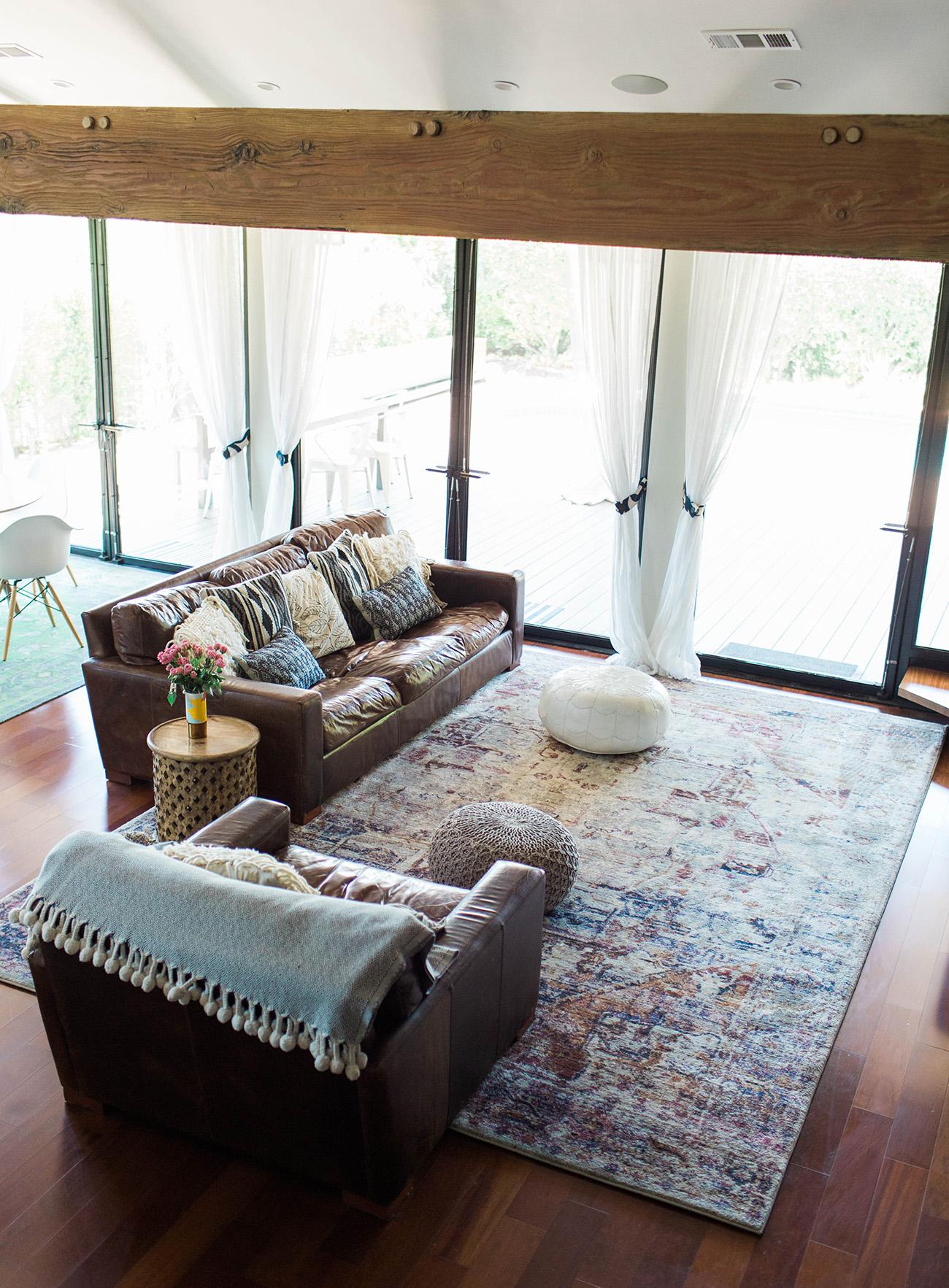 loloi zulu shag watch rugs collections youtube rug zadie canyon grand