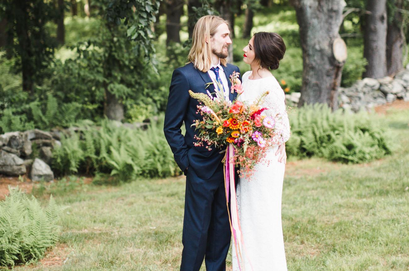 francescamatt-wedding-thumb