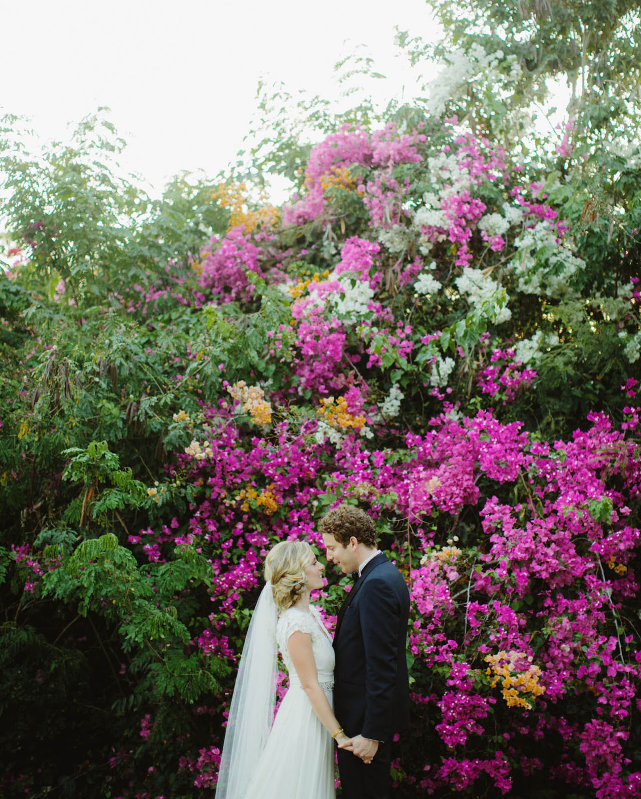 Photography Courtship: How to Find Your Perfect Match