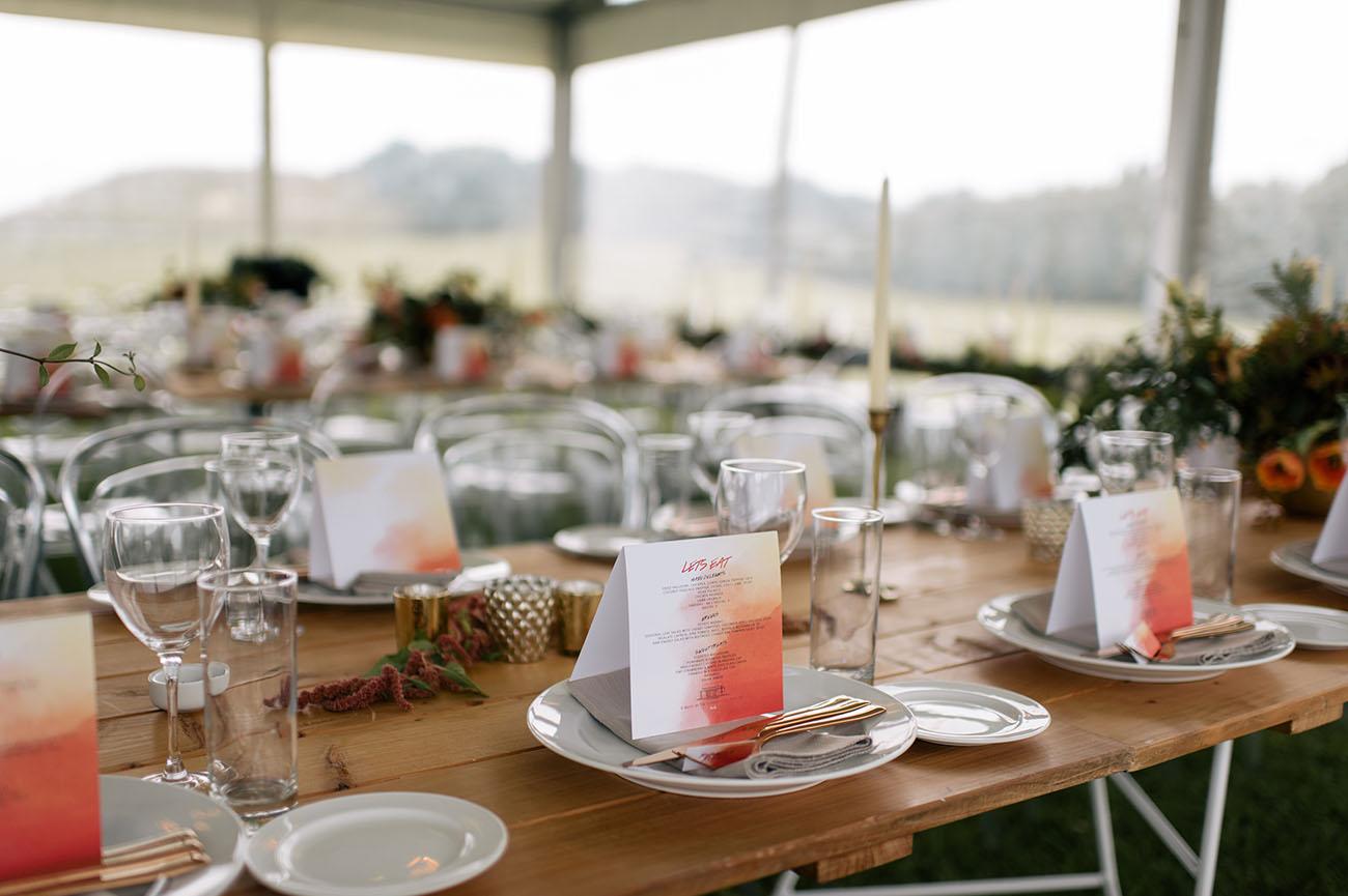 Indian Wedding in New Zealand