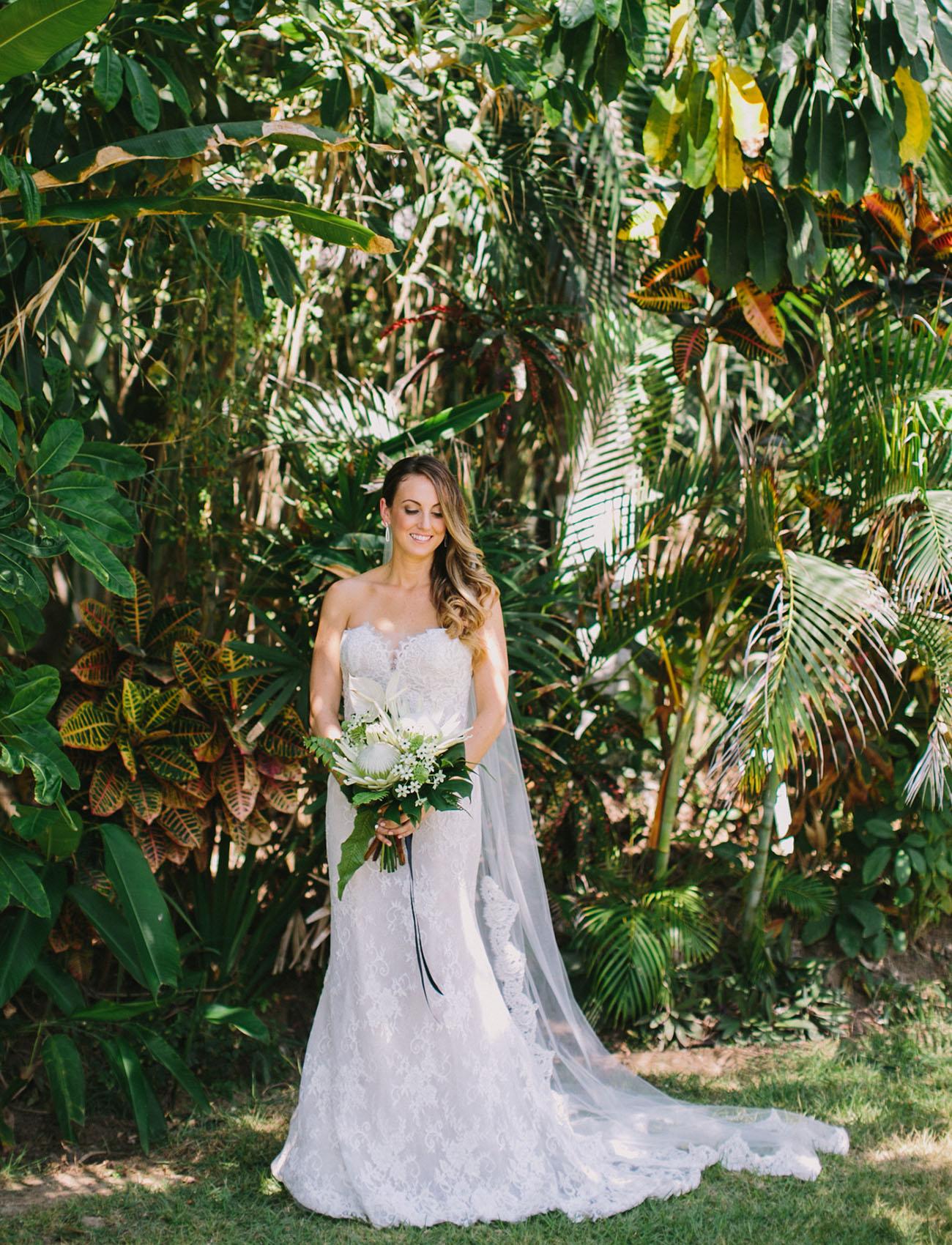 Wedding Dress Boutiques In Chicago 58 Nice Sayulita Mexico Wedding