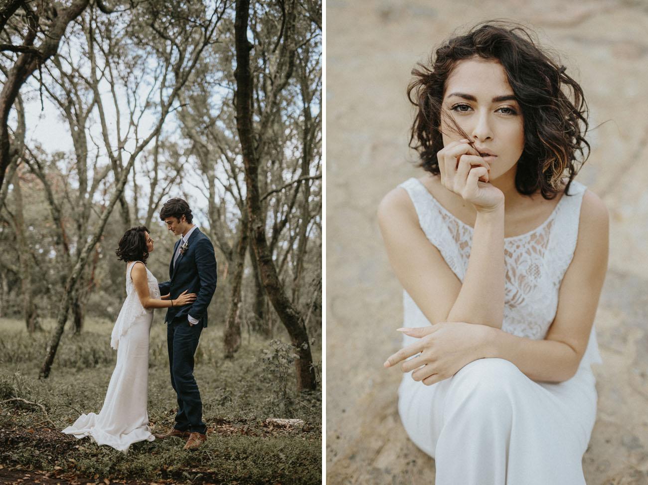 Wedding Dresses Santa Barbara 99 Ideal Romantic Santa Barbara Inspiration