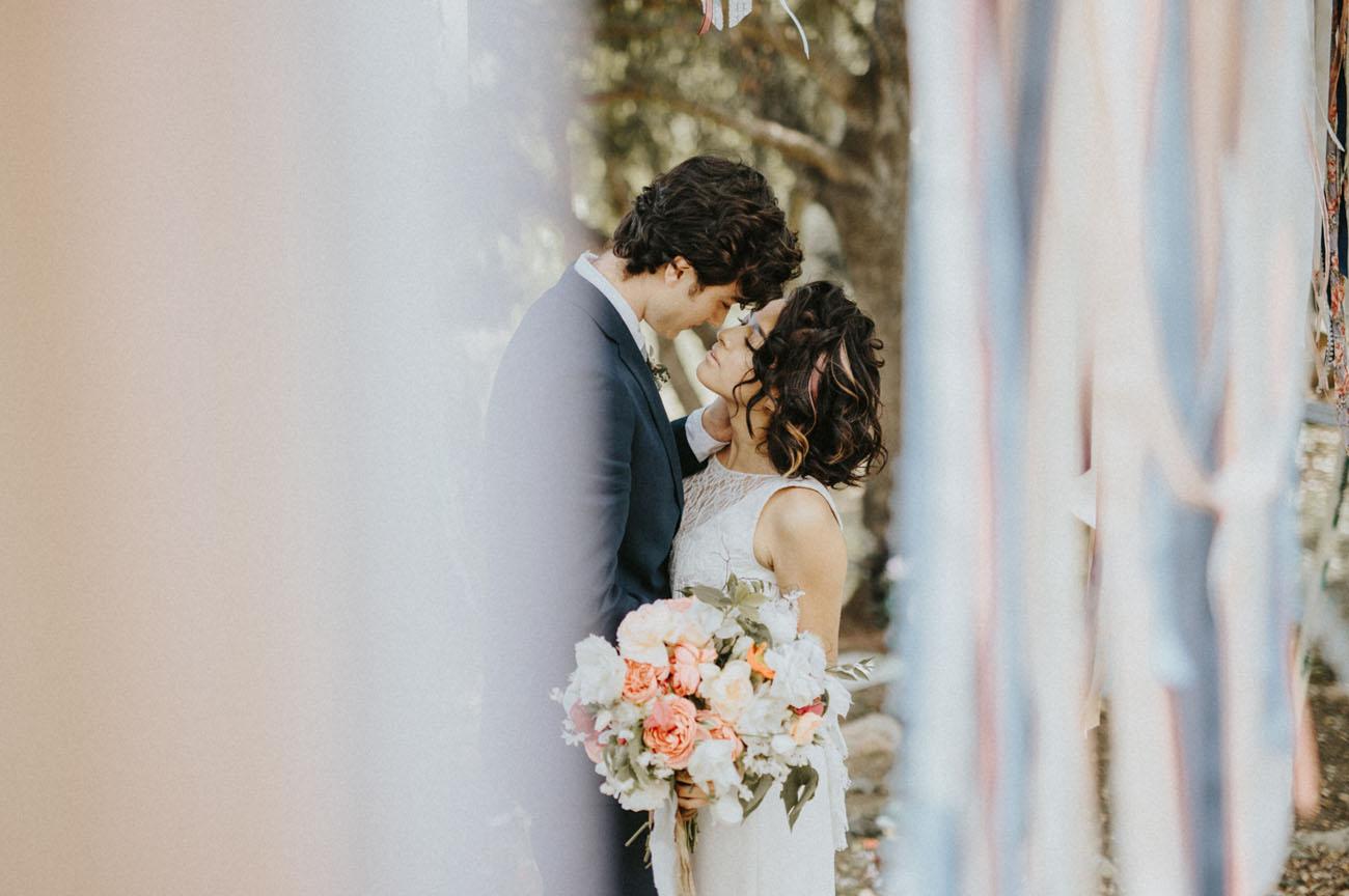 romanticsb-elopement-thumb