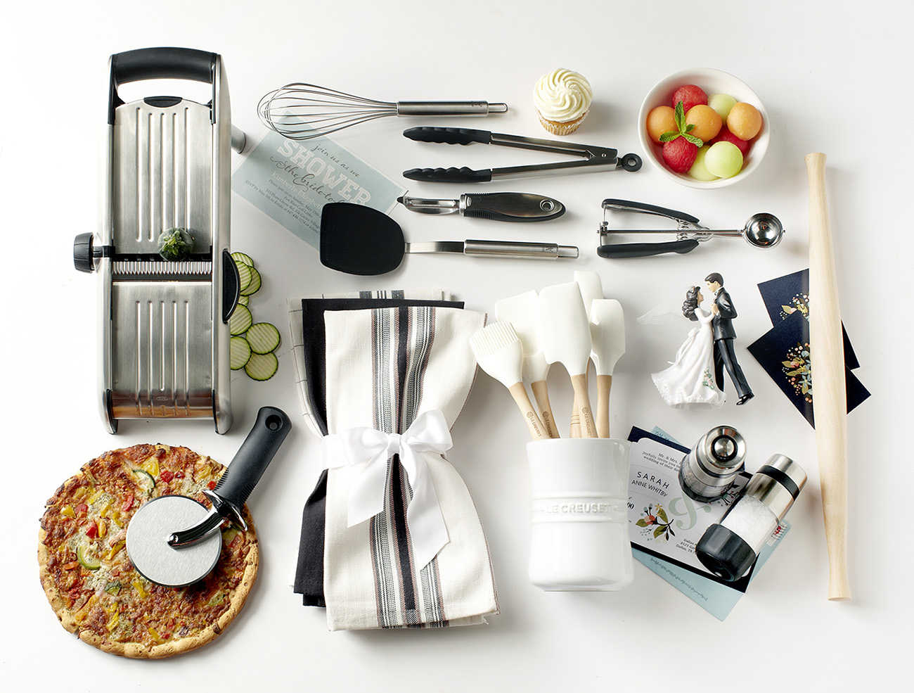 wayfair kitchen tool gadgets