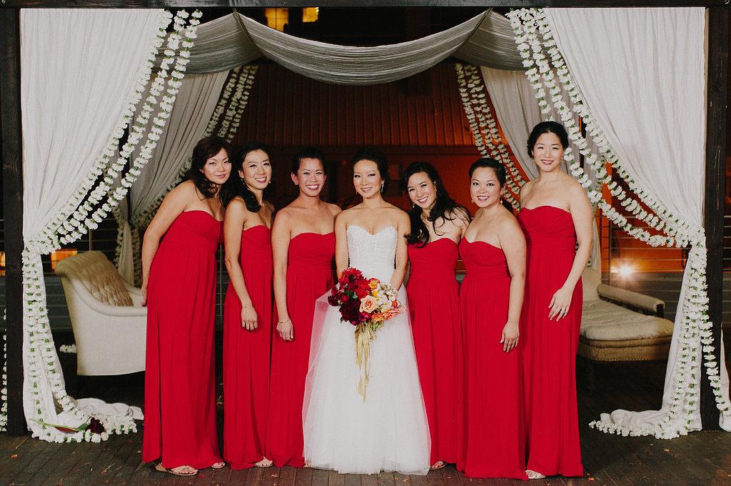 Indian Taiwanese Wedding In Austin Texas Judy Prem