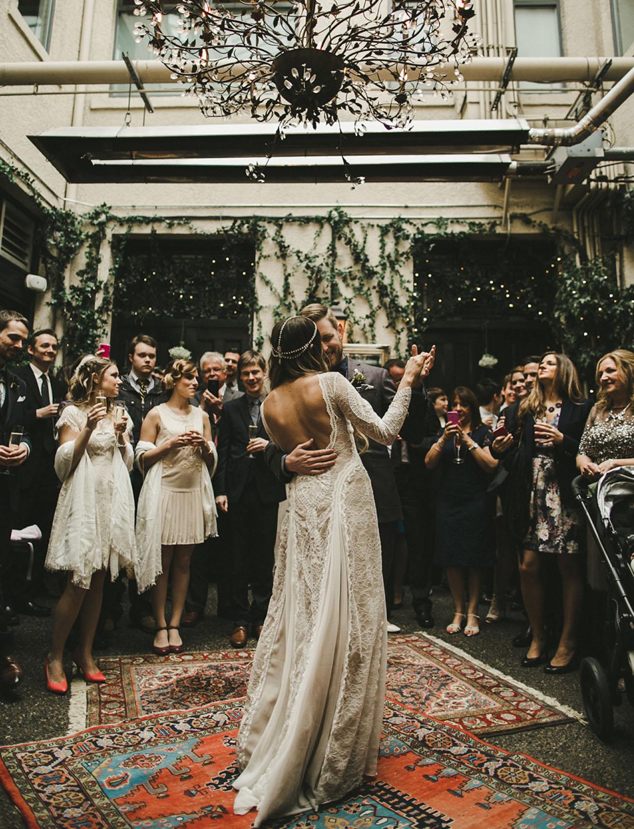 Wedding Dance Bands 86 Superb first dance