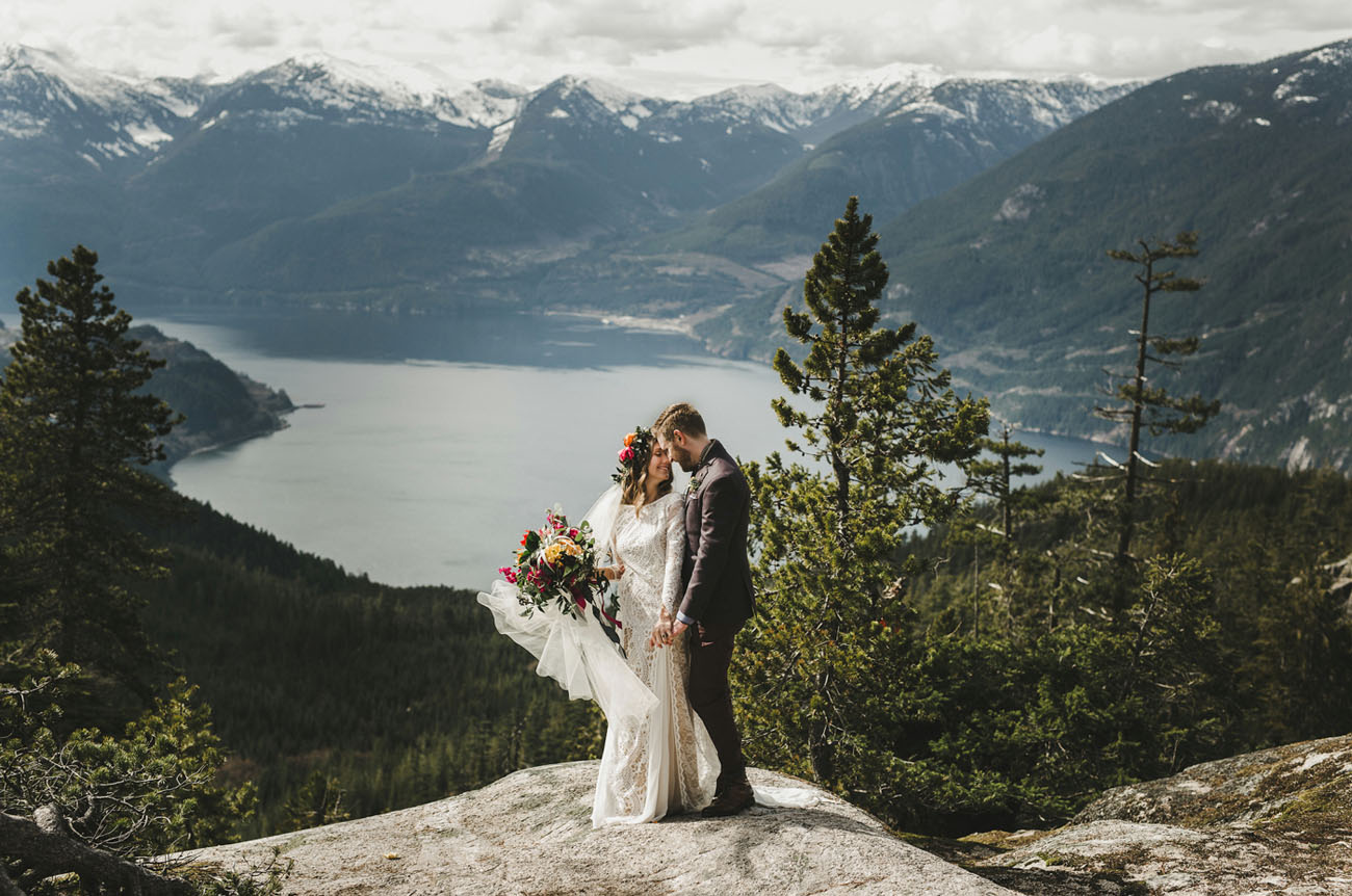 canadianmountains-wedding-thumb