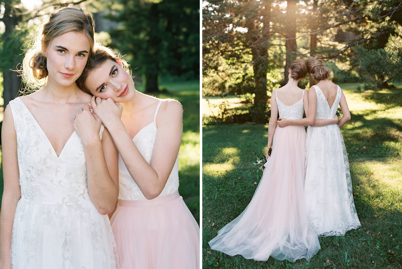 Romantic, Mix & Match Wedding Dresses From Lace & Liberty. Whirlwind Engagement Rings. Blood Red Wedding Rings. Traditional Navajo Wedding Wedding Rings. 2.5 Wedding Rings. Waterfowl Rings. 19k Wedding Rings. London Mens Engagement Rings. Fishtail Wedding Wedding Rings