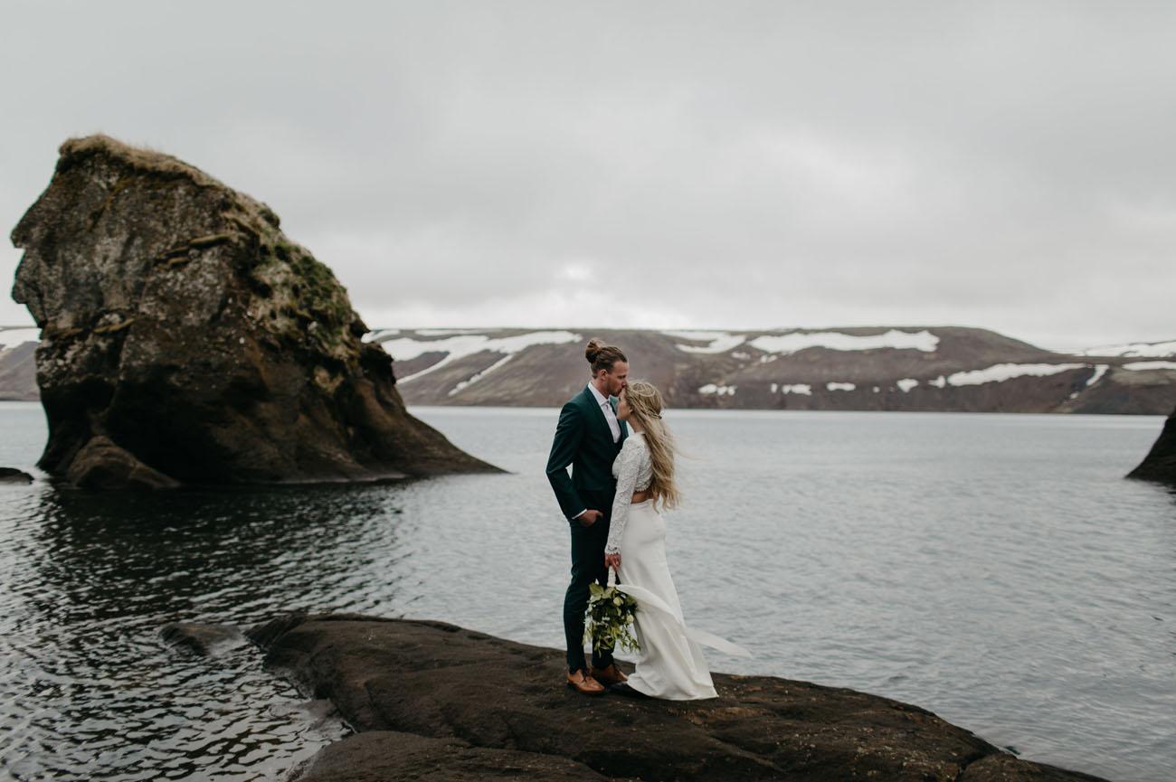 Minneapolis Wedding Dress Shops 88 Perfect Lakeside Iceland Wedding