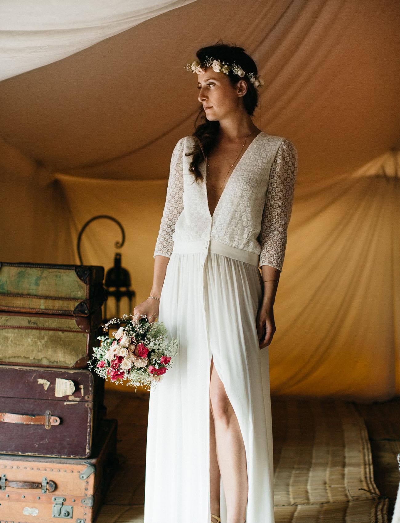 Donatelle Godart Dress