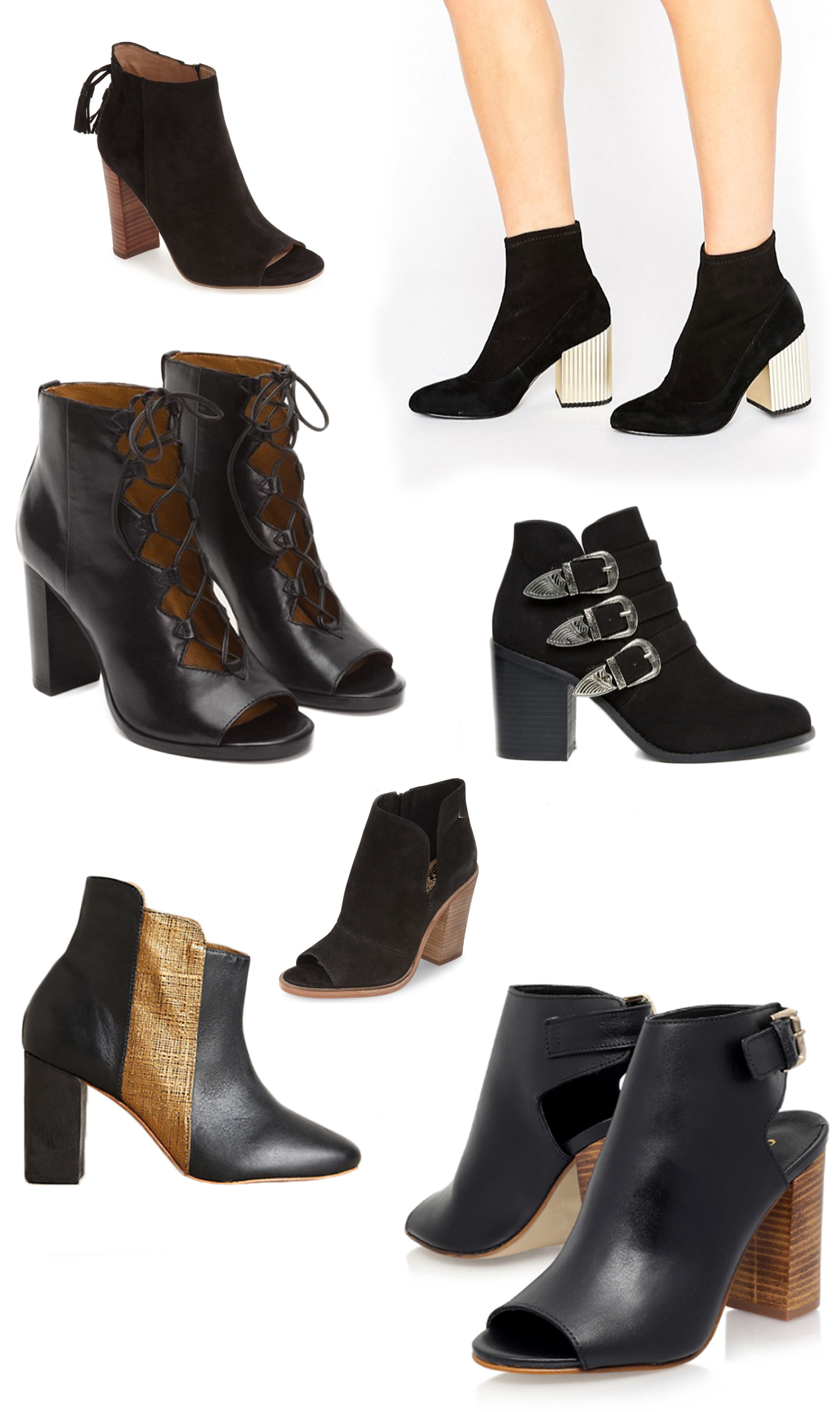 tuesday-black-booties-updated