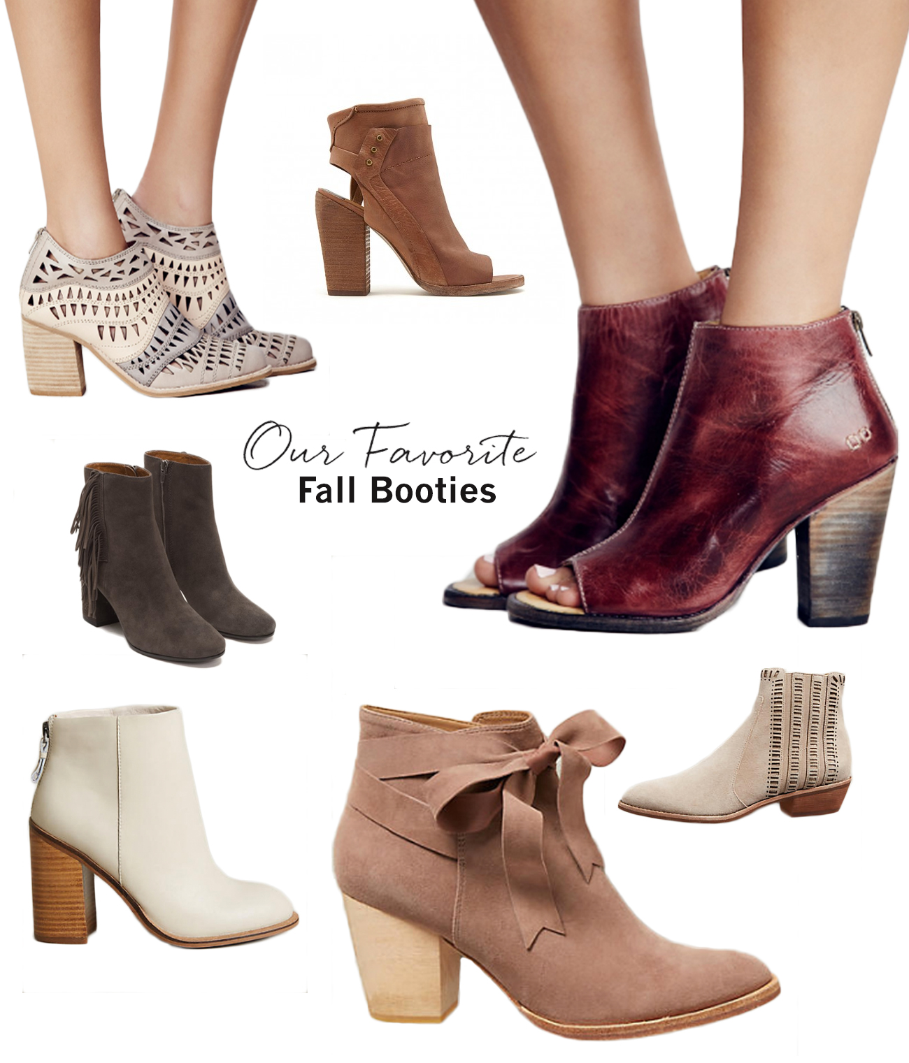 tuesday-fave-fall-booties-update
