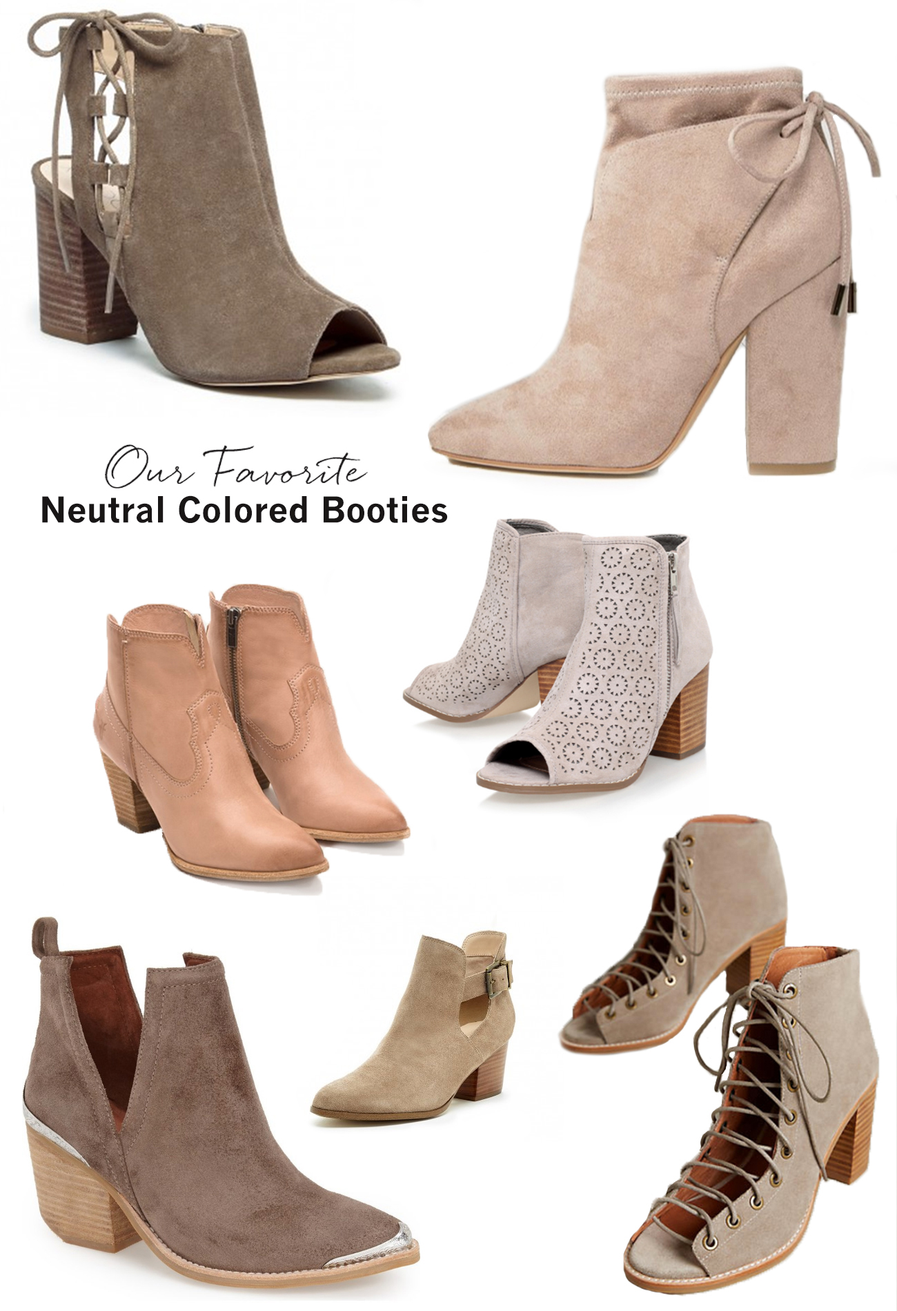 tuesday-neutral-booties-flatten