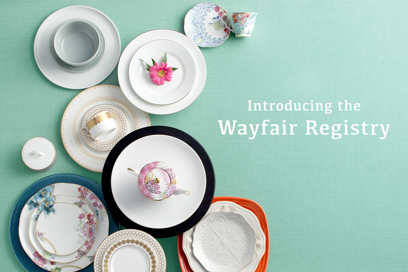 wayfair_registry_thumb