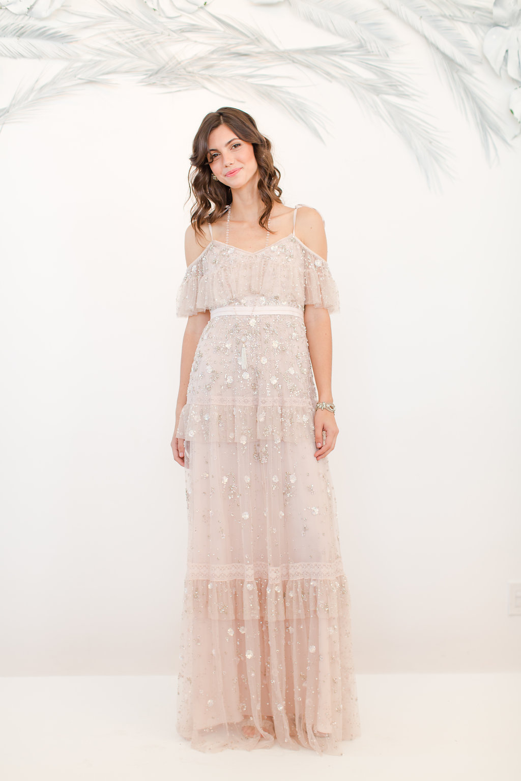 bhldn 2017 collection
