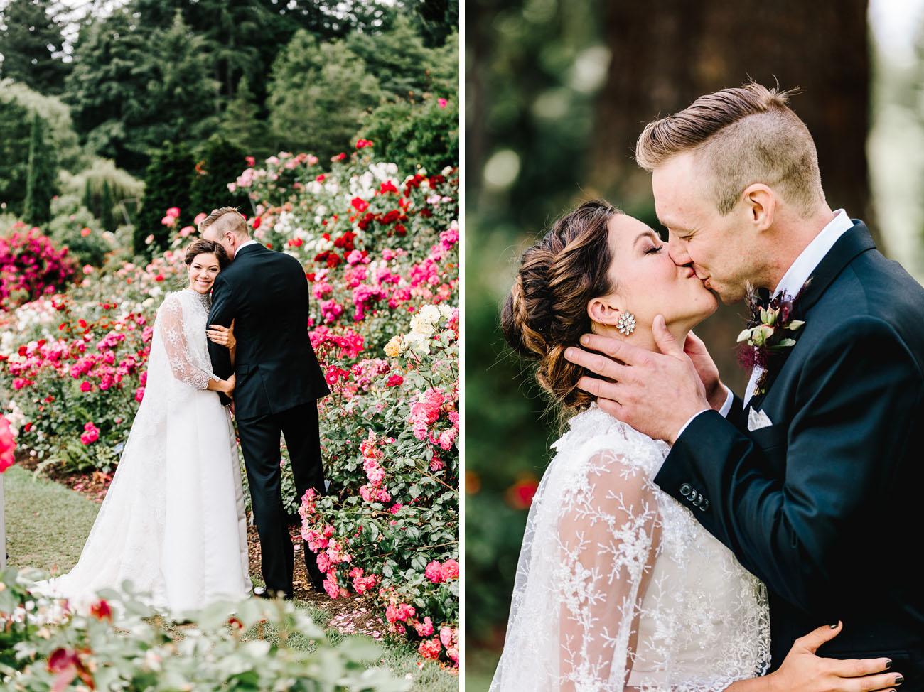 Wedding Dresses Spokane Wa 99 Luxury Floral Inspired Wedding