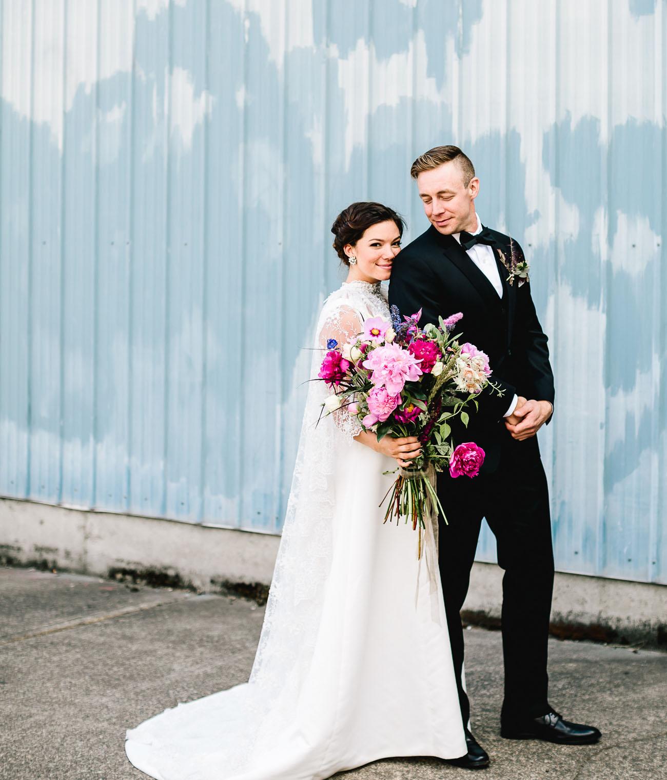 Wedding Dresses Spokane Wa 98 Fresh Floral Inspired Wedding
