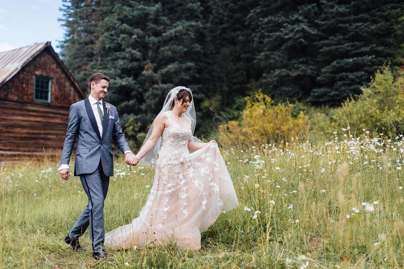 Colorado Springs Wedding Dresses 14 Unique Colorado Mountain Wedding