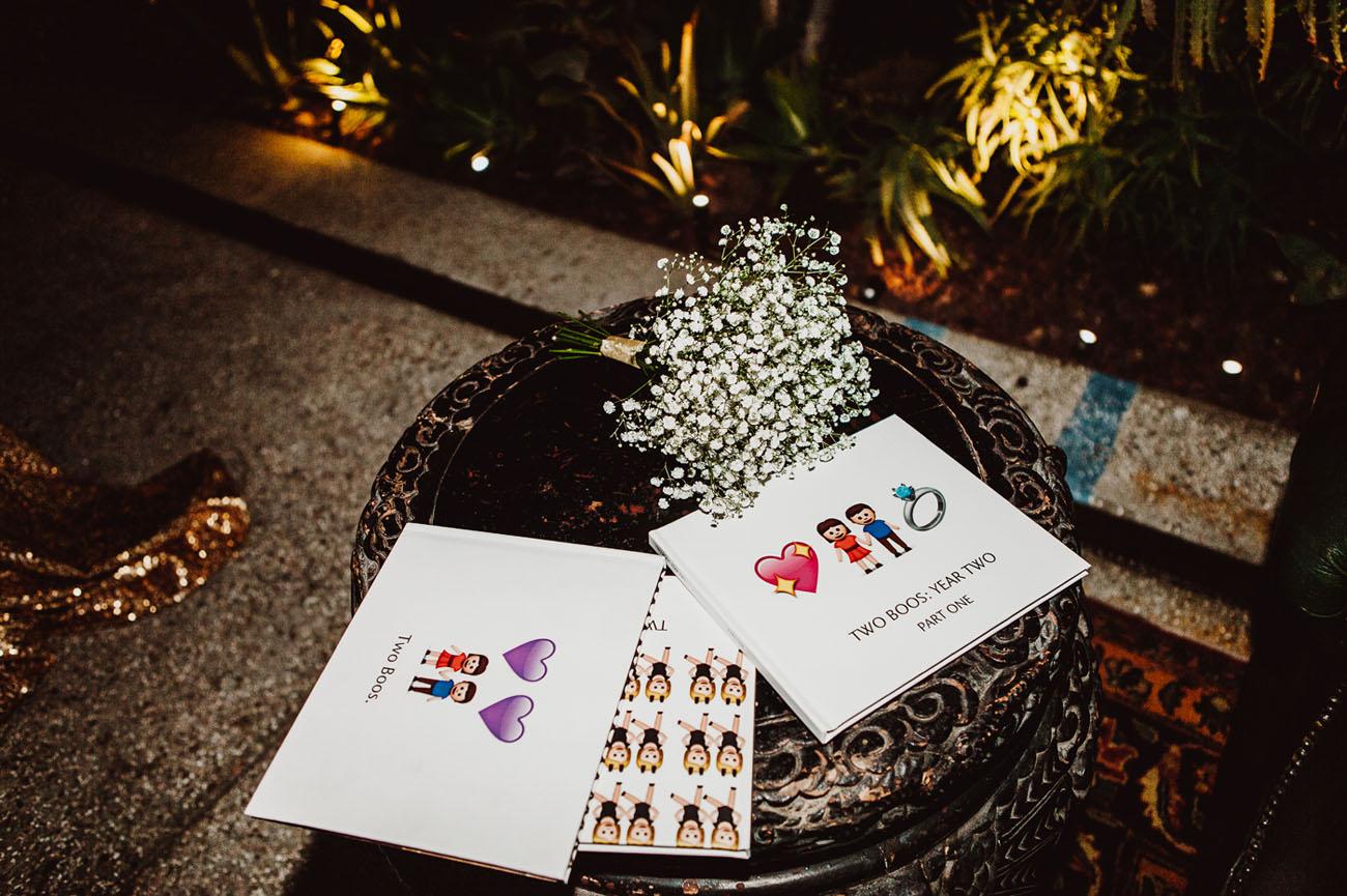 Emoticon Wedding