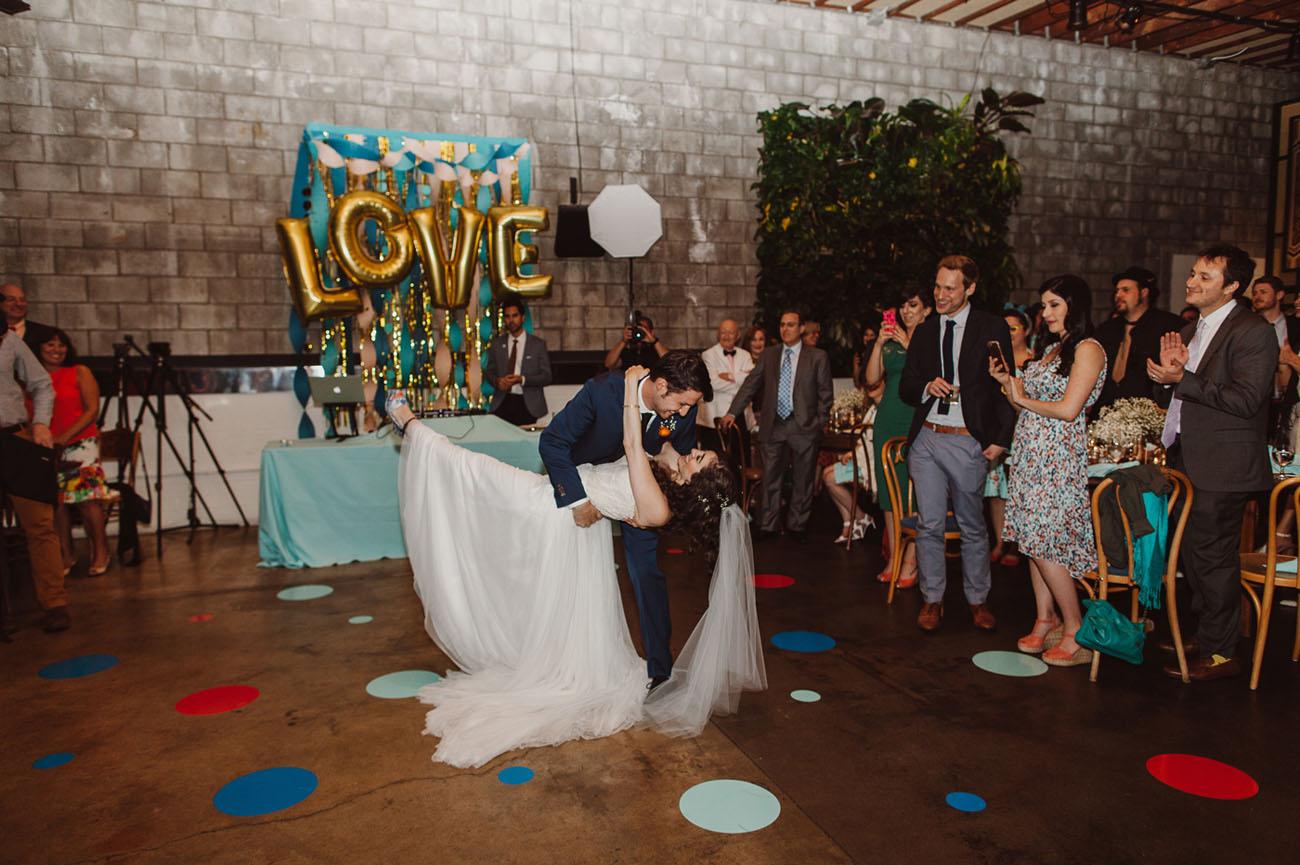 emoticon-wedding-37