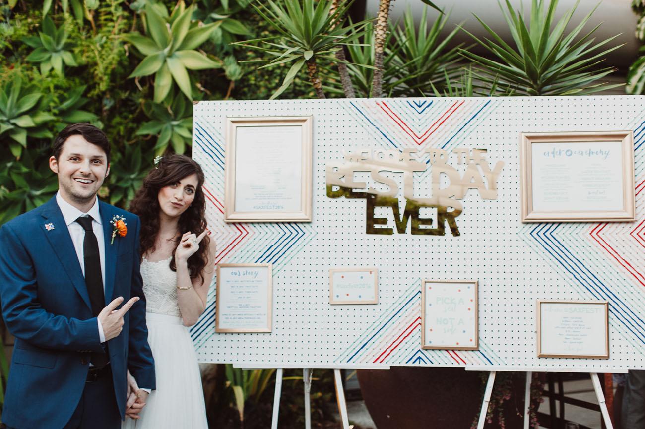 emoticon-wedding-thumb