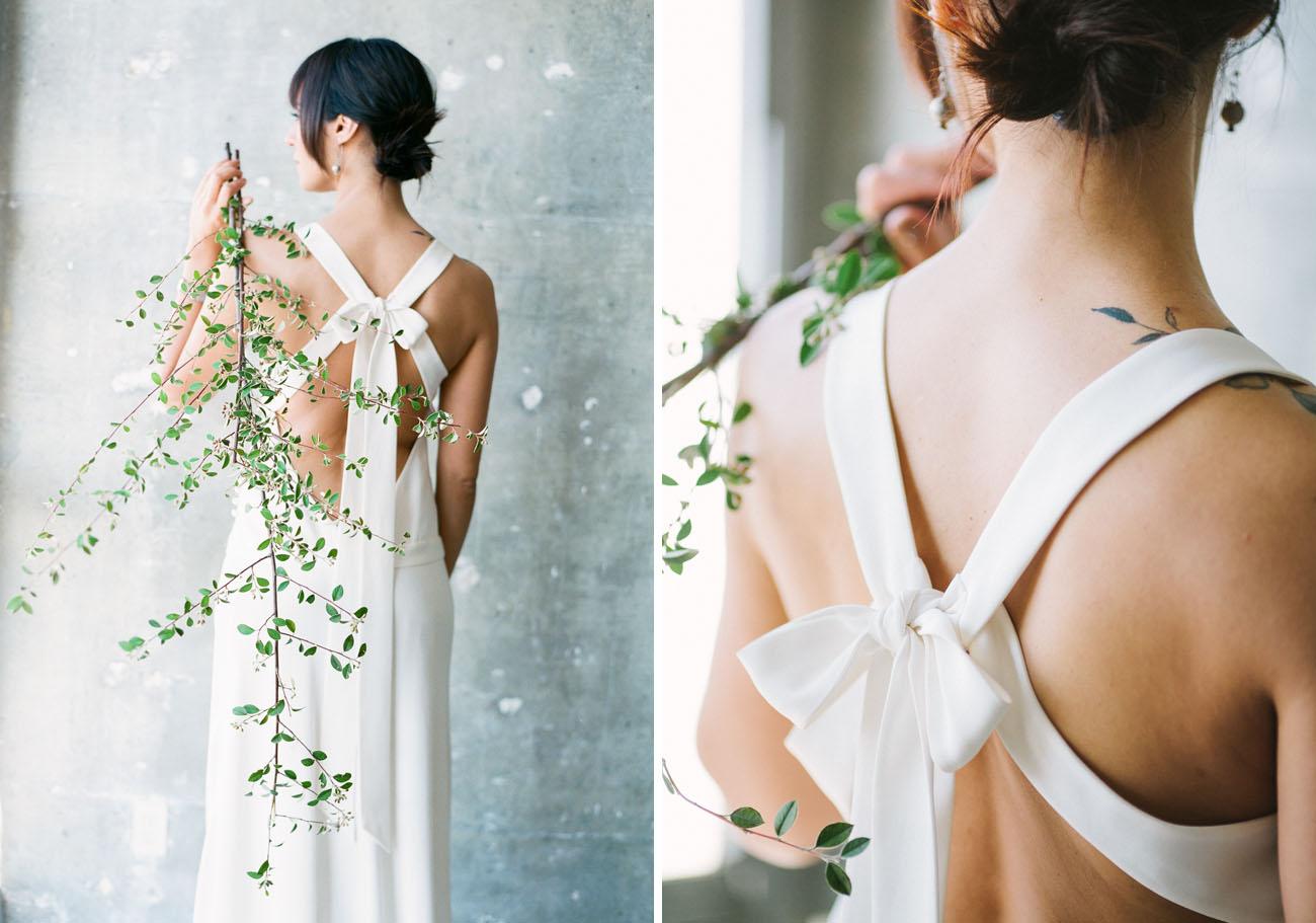Ikebana Flower Inspiration