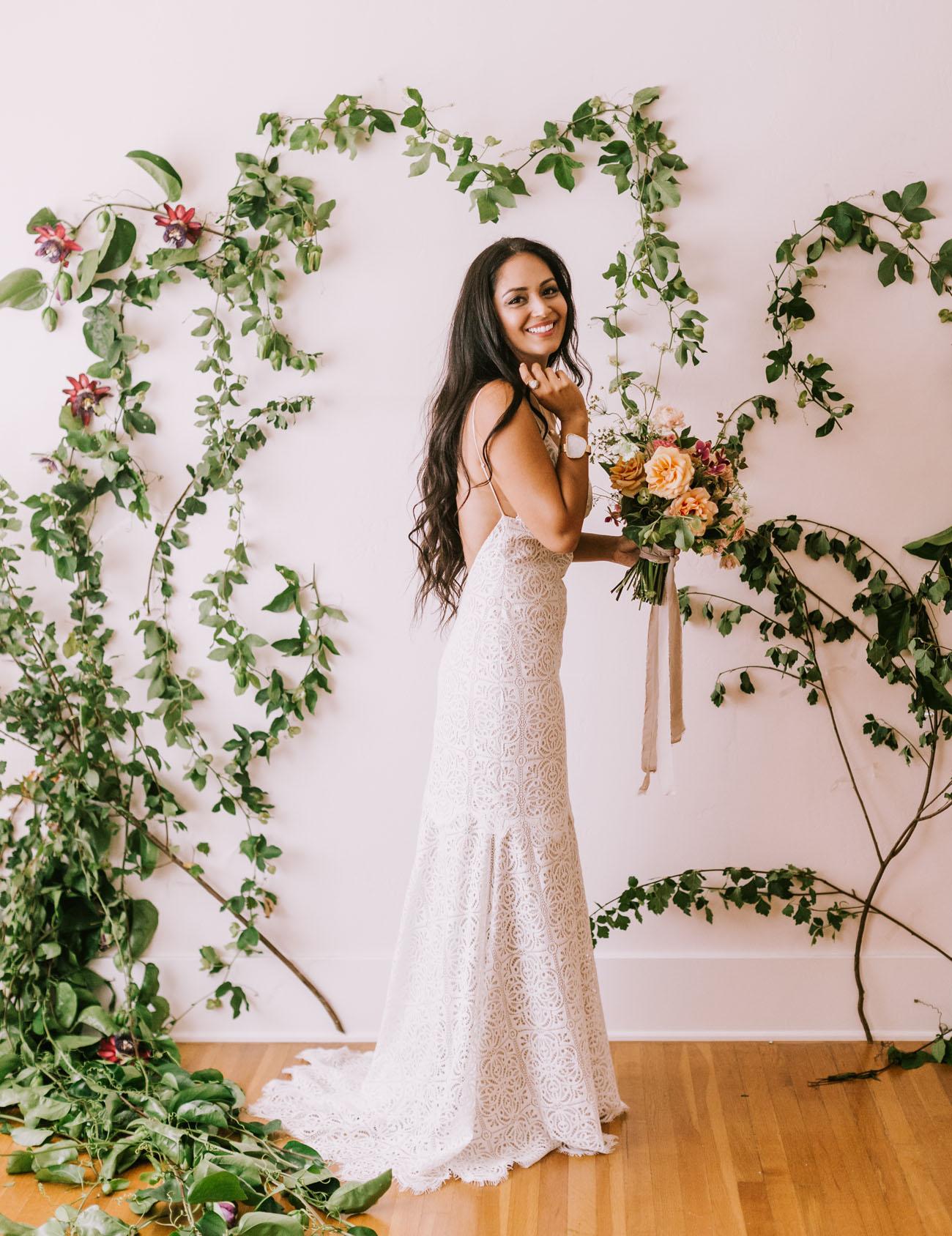 Wedding Dress Shops In San Diego 44 Trend The Dress Theory Bridal