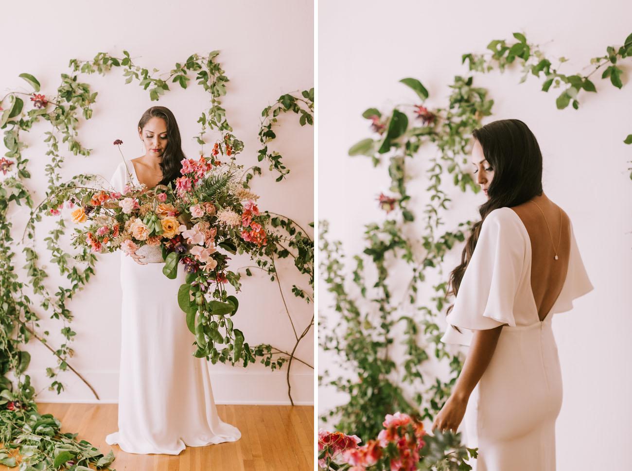 Wedding Dress Shops In San Diego 89 Good The Dress Theory Bridal
