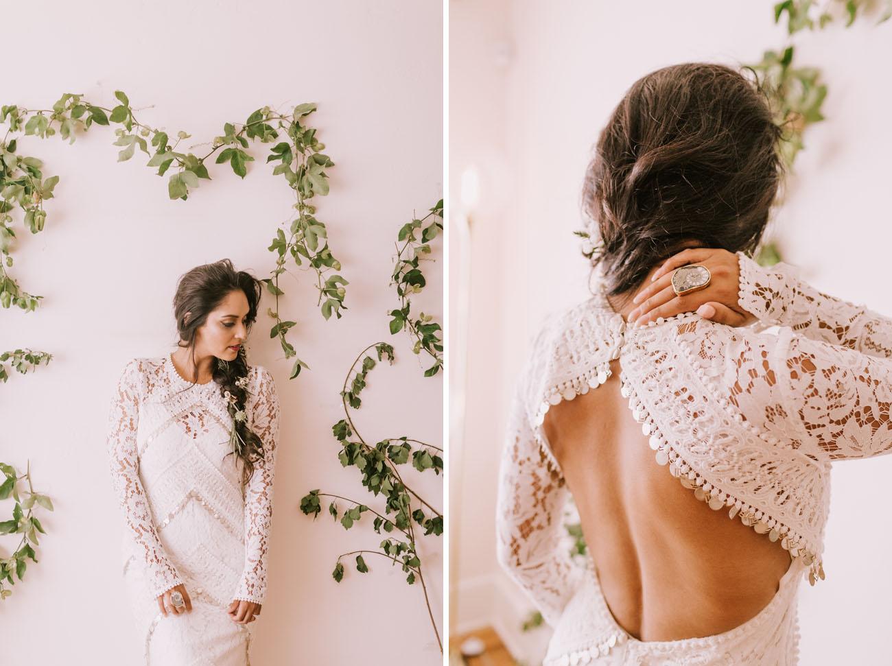 Customize A Wedding Dress 62 Elegant The Dress Theory Bridal