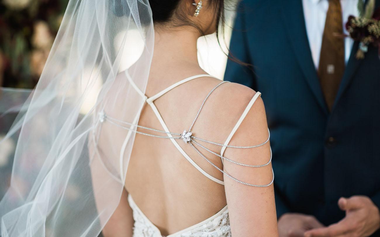 back accessory