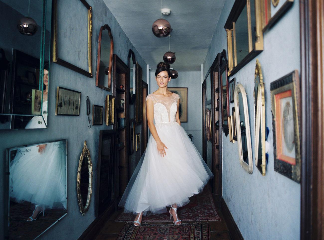 Rebecca Schoneveld Collection