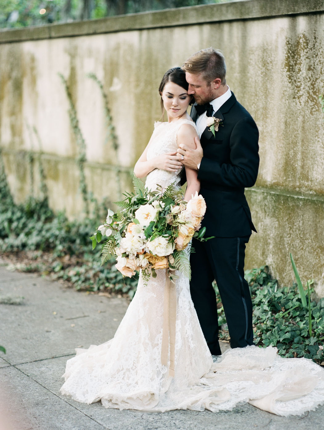 Wedding Dresses In Savannah Ga