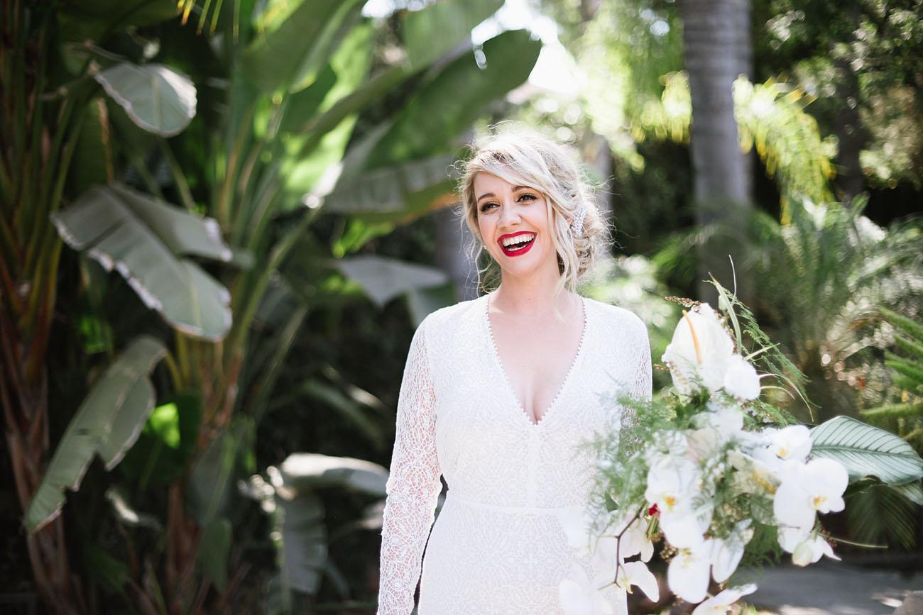Dalaarna Wedding Dress
