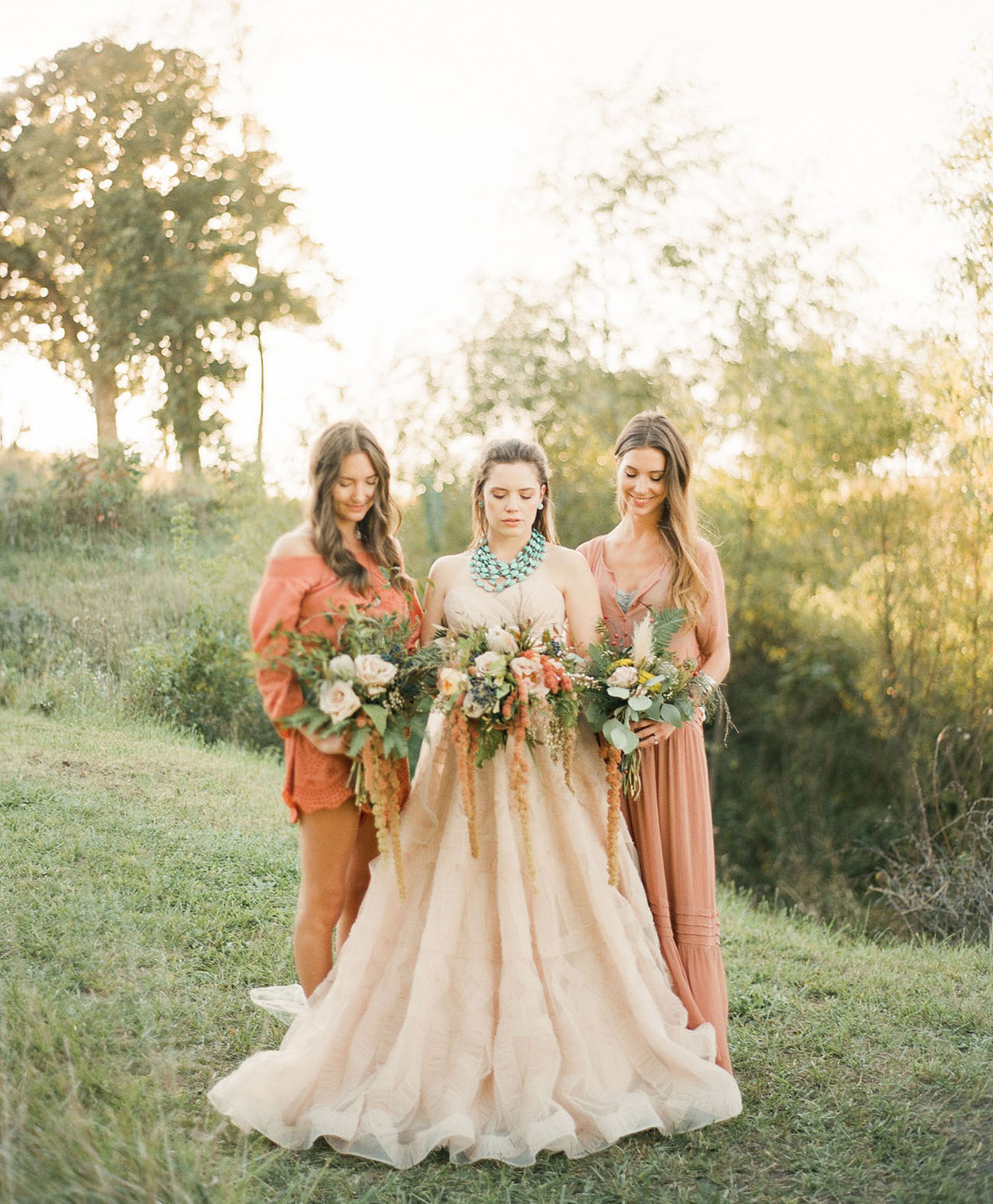 Wedding Dress Boutiques In Chicago 94 Popular Southwest Inspiration