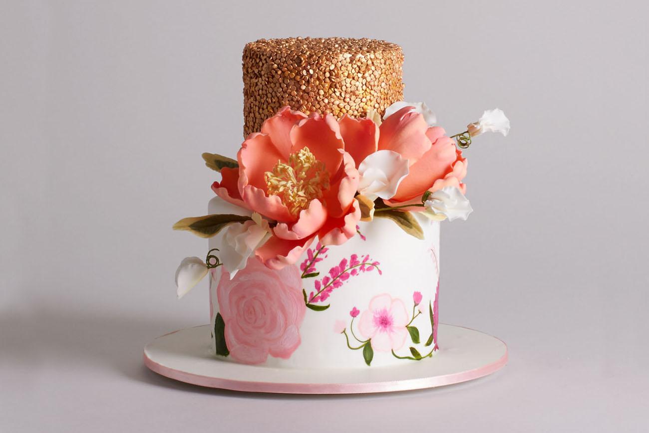 cake_thumb