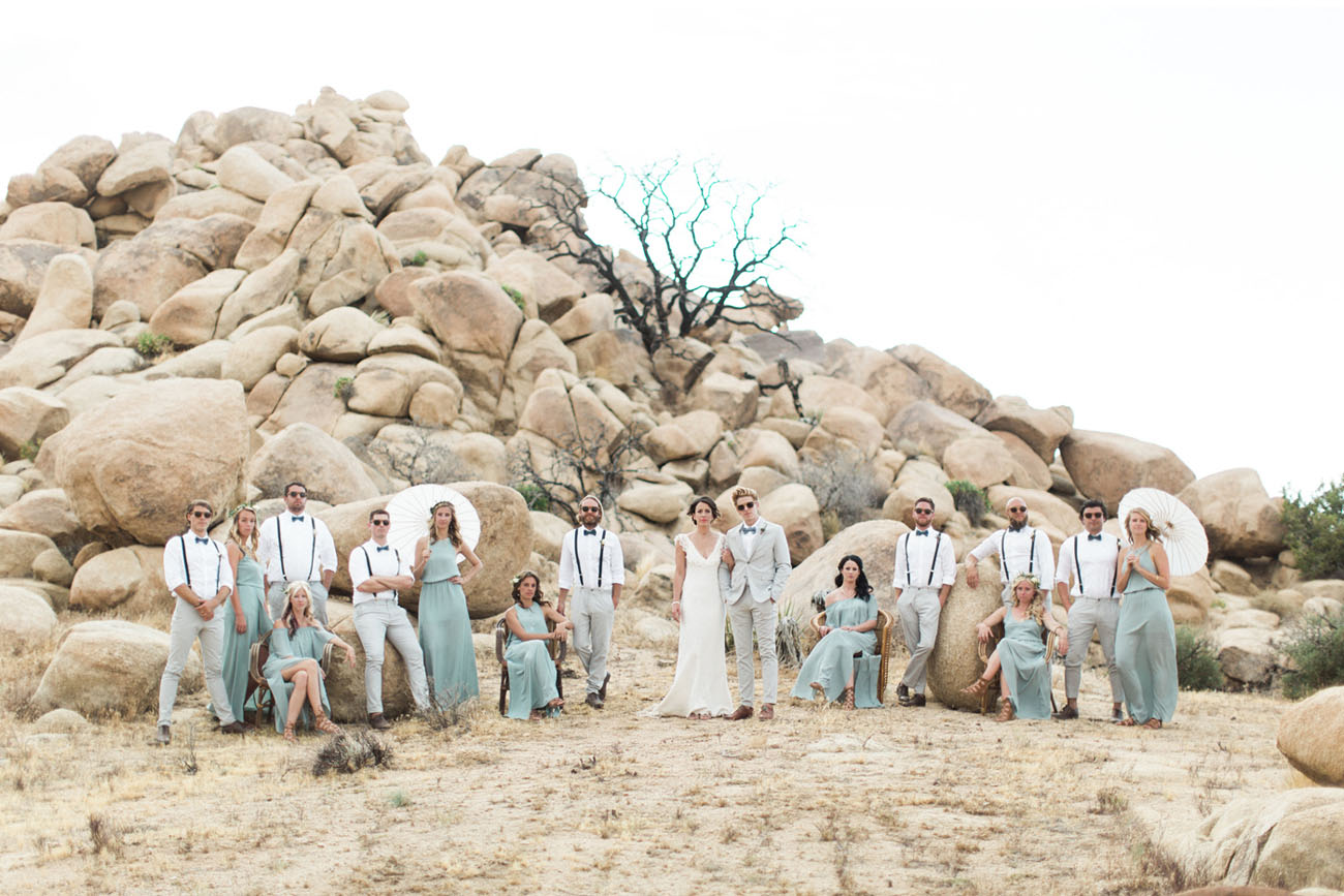 eclectic-wedding-thumb
