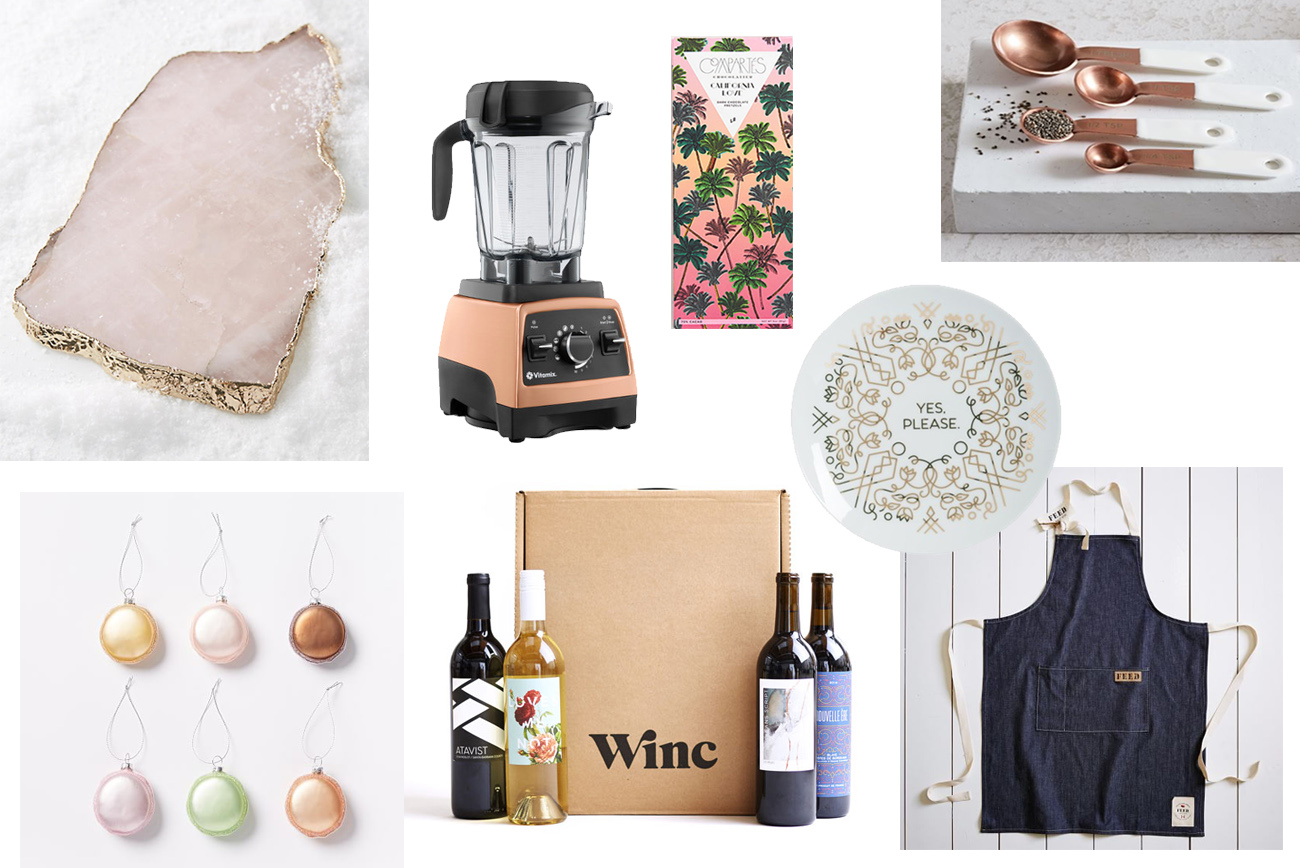 foodie_giftguide_thumb