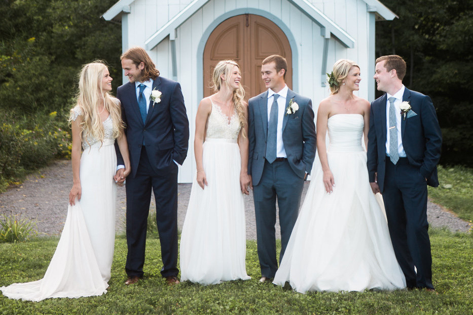 Wedding Dresses Utica Ny 47 Superb Three Sisters Marry on