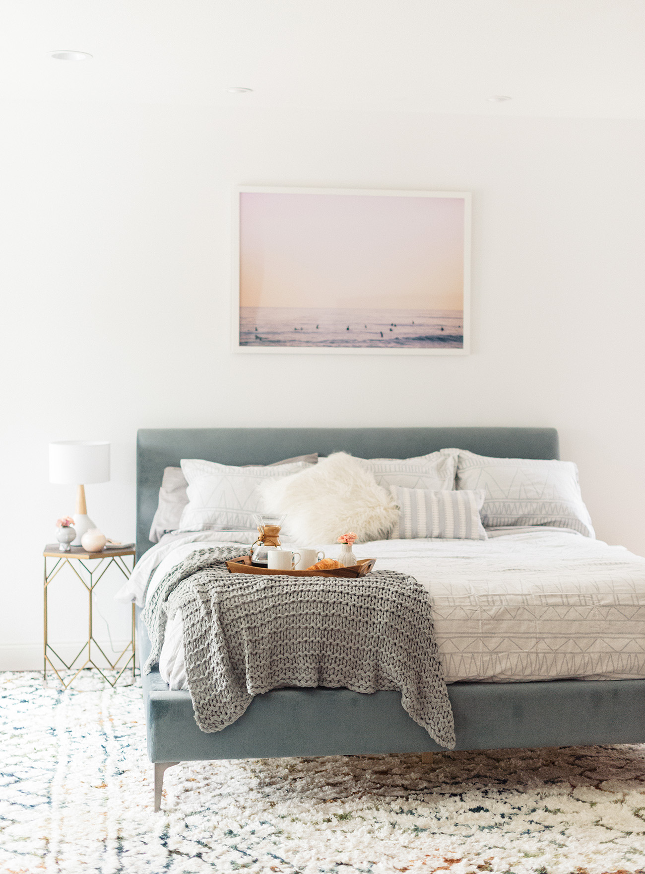 Our Favorite Registry Picks From Bed Bath Amp Beyond Green