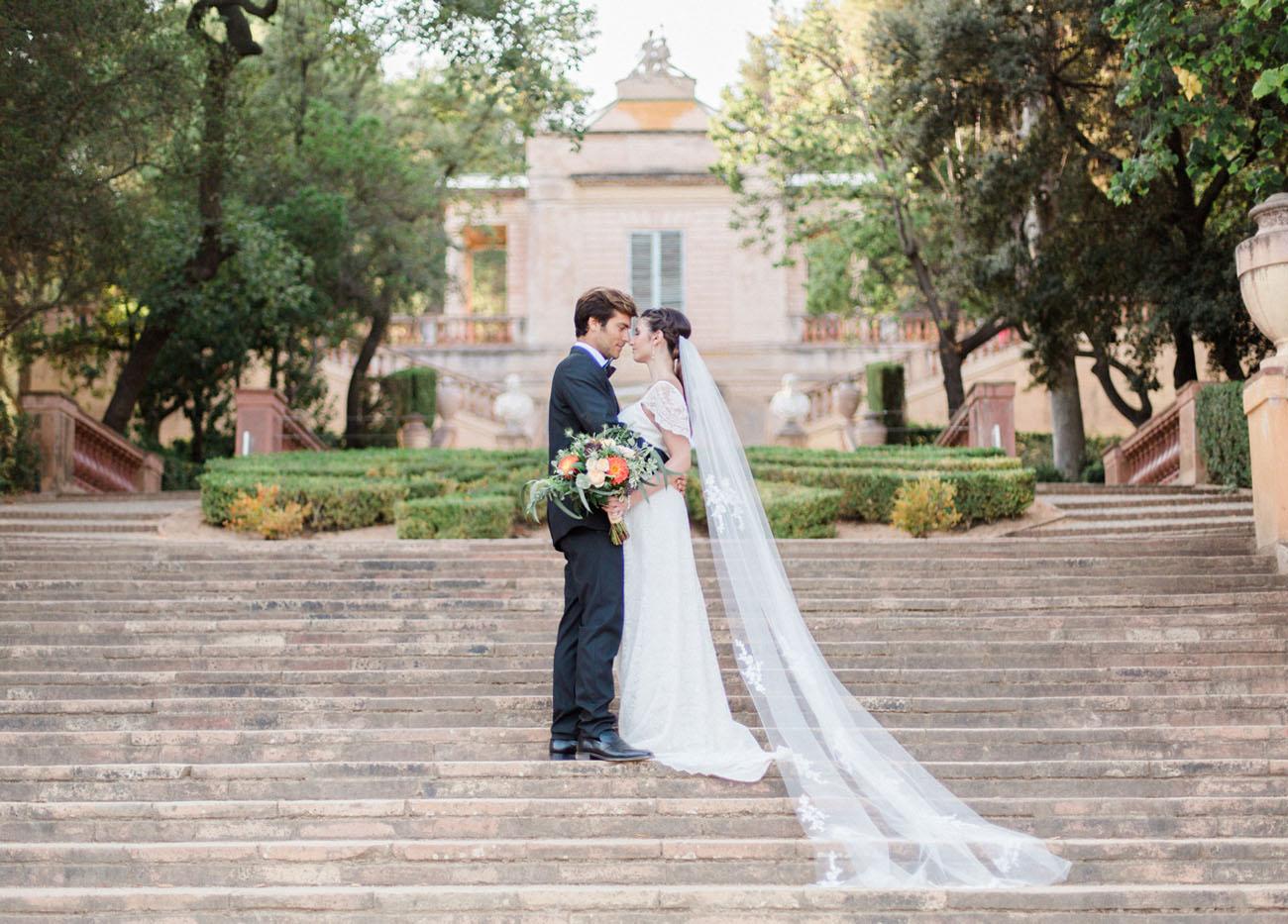 Bel Aire Bridal Accessories
