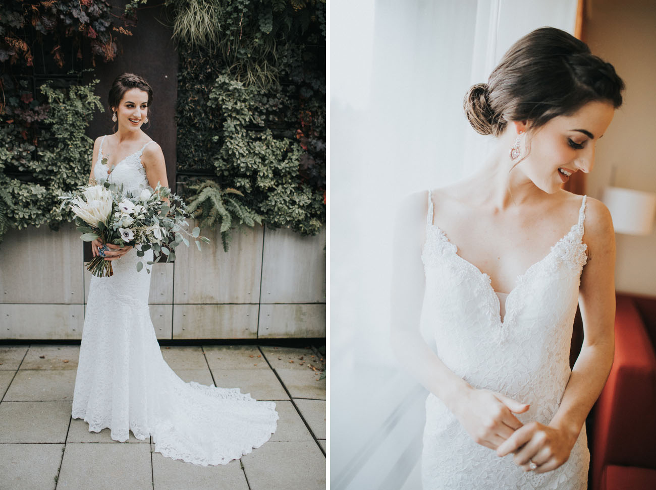 Paigely Maggie Sottero Dress